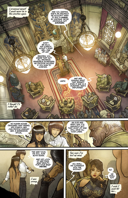 Monstress1_PreviewPage2.jpg