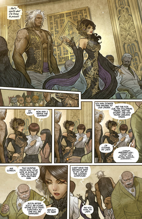 Monstress1_PreviewPage3.jpg