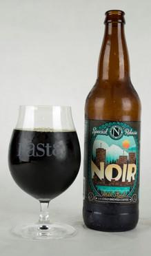 Noir (Custom).jpg