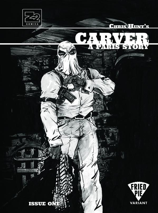 PaulPope Carver Variant.jpg
