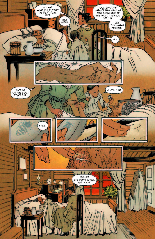 PrettyDeadly06_Preview_Page_5.jpg