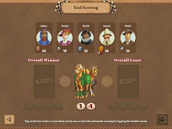 camel_up_app_1.jpg