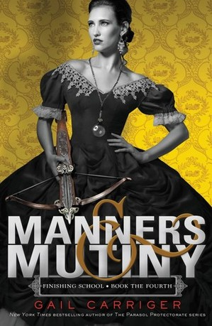 mannersmutiny.jpg