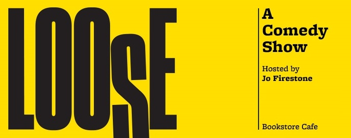 nyc_comedy_loose_bookstore.jpg