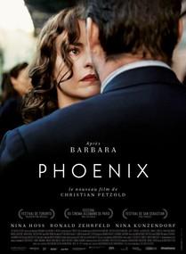 phoenix_ver2.jpg