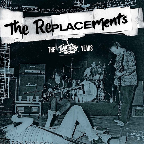 20150804_replacements-twin-tone-years_91.jpg