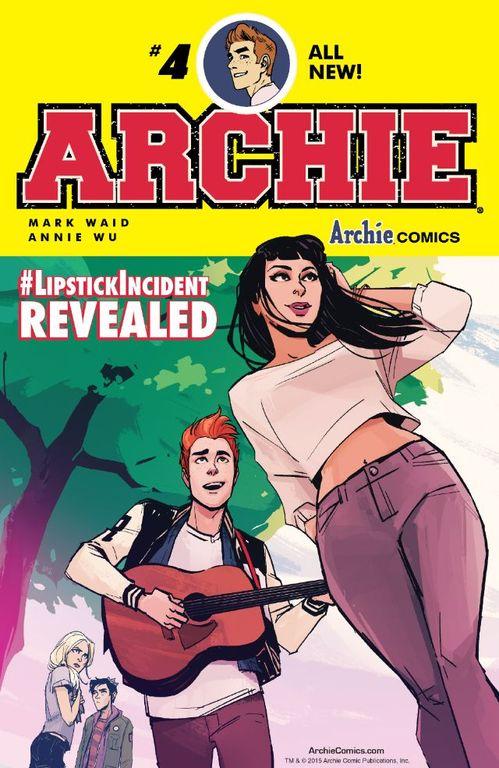 Archie_4.jpg