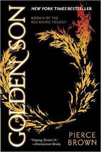 GoldenSon.jpg