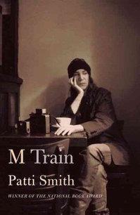 MTrain.jpg