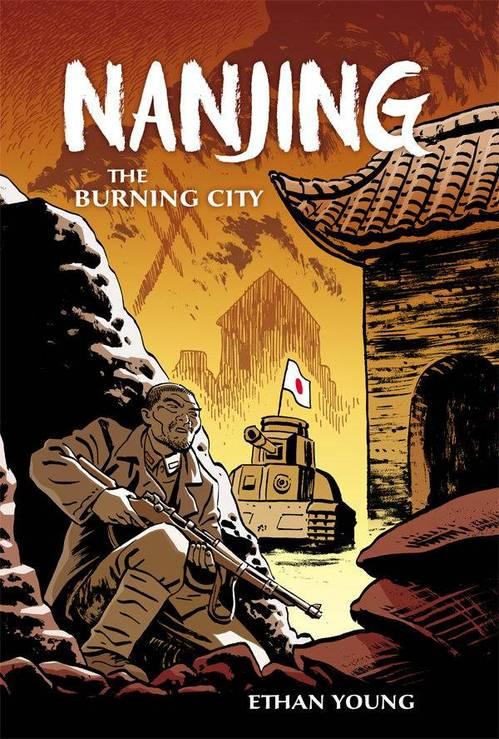 NanjingBurning.jpg