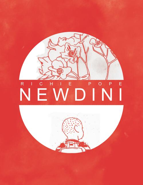 Newdini.jpg