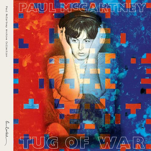 PaulMcCartney_TugOfWar_5x5_RGB.jpg