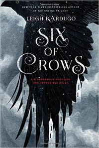 Thumbnail image for SixofCrows.jpg