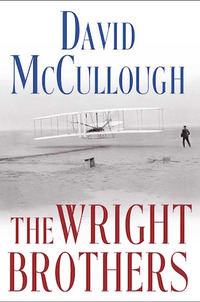 TheWrightBrothers.jpg