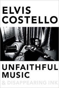 UnfaithfulMusic.jpg