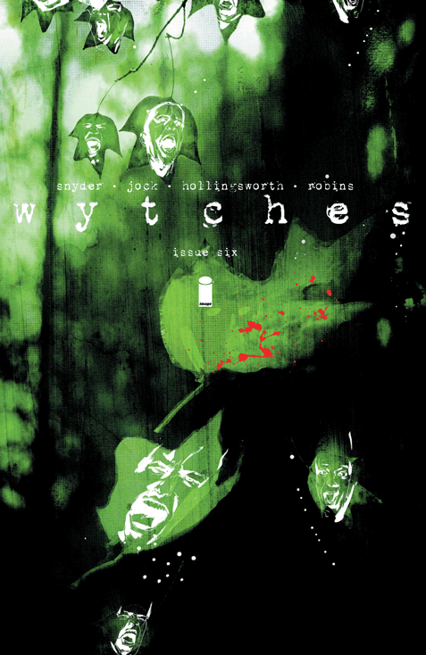 Wytches.png