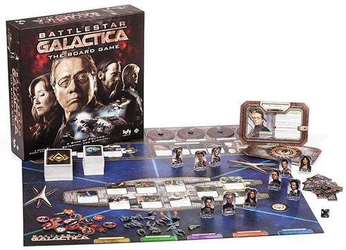 battlestar_galactica_boardgame.jpg