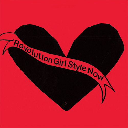 bikini kill Revolution Girl Style Now.jpg