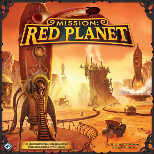 boardgame_mission_red_planet.jpg
