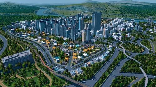 citiesskylines.jpg