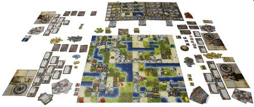 civilization_boardgame.jpg