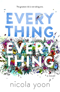 everythingeverything.jpg