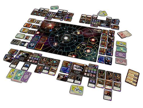 firefly_boardgame.jpg