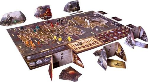 game_of_thrones_boardgame.jpg