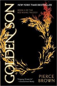 goldensun.jpg
