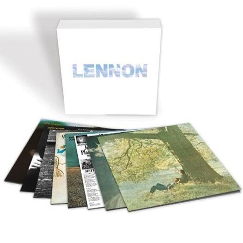 lennon-vinyl-set (1).jpg