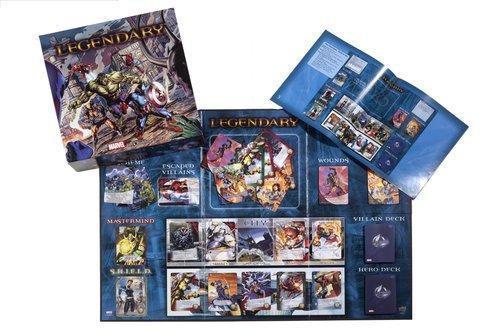 marvel_legendary_boardgame.jpg