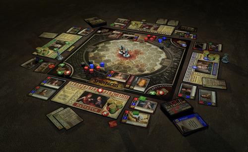 spartacus_game.jpg
