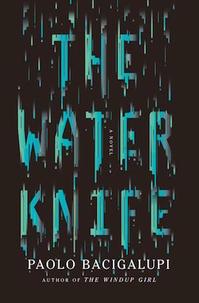thewaterknife.jpg