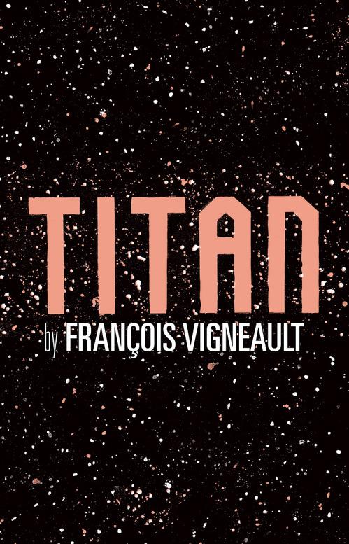 titan000.jpg