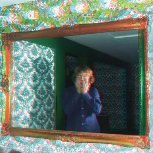 ty-segall-mr-face-ep.jpg