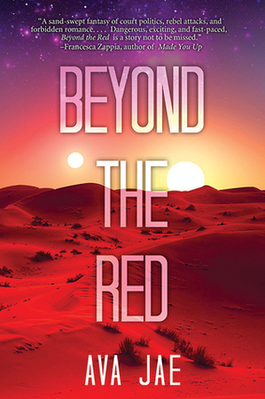 Beyond the Red.jpg