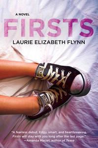FIRSTS_FLYNN.jpg