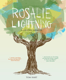 ROSALIE LIGHTNING cover.jpg