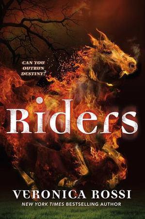 Riders Veronica Rossi.jpg