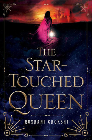 Thumbnail image for The Star Touched Queen.jpg