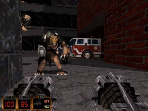 duke_nukem_3d_shooter.jpg