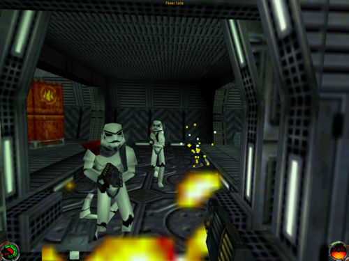 sw_dark_Forces_ii_shooter.png