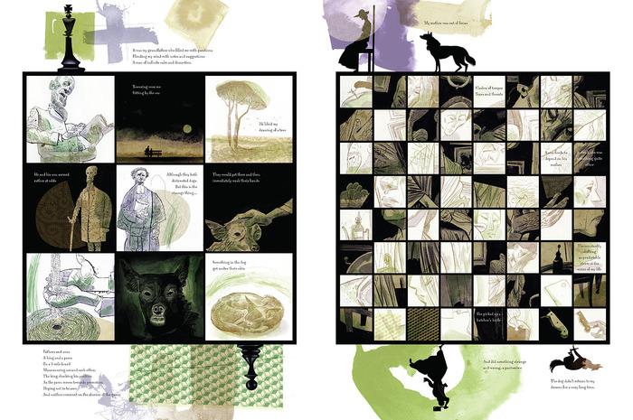 BLACK DOG 6 chapters Ltd edition-5.jpg