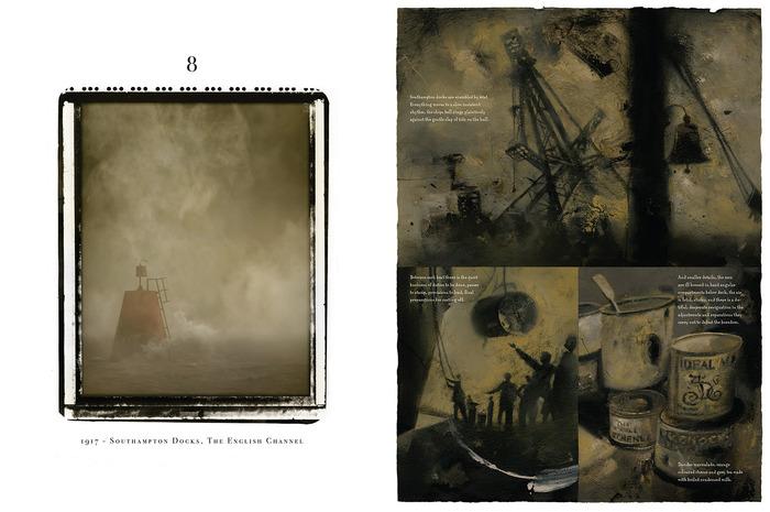 BLACK DOG 6 chapters Ltd edition-9.jpg