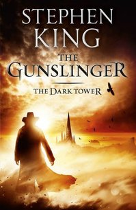 DarkTower.jpeg