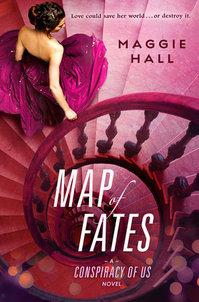 MAP_OF_FATES_HALL.jpg