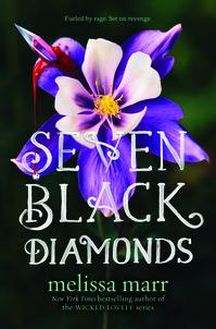 SEVEN_BLACK_DIAMONDS_MARR.jpg