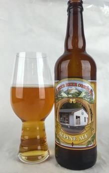 alpine ale (Custom).JPG