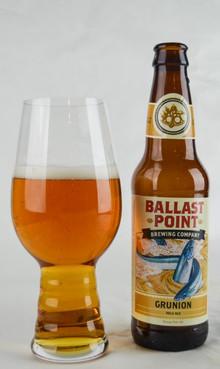 ballast point grunion (Custom).jpg