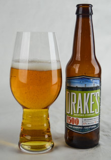 drakes 1500 (Custom).jpg